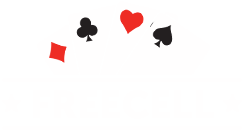 cartes solitaire gralon