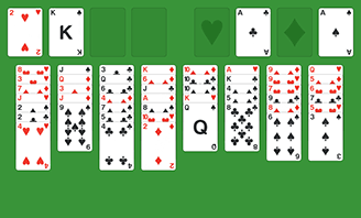 Freecell Fr Freecell Gratuit